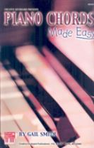 Piano Chords Made Easy