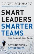 Smart Leaders, Smarter Teams
