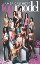 America's Next Top Model: Fierce Guide to Life