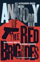 Anatomy of the Red Brigades