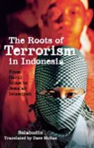 The Roots of Terrorism in Indonesia