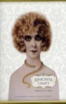 Marchesa Casati: Portraits of a Muse