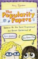 Popularity Papers #1