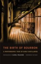 The Birth of Bourbon