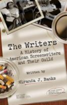 The Writers