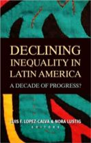 Declining Inequality in Latin America