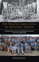 The Politics and Civics of National Service