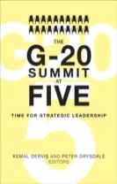 The G-20 Summit at Five