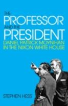 Professor and the President