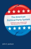 American Political Party System