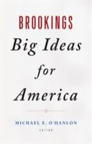 Brookings Big Ideas for America