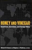 Honey and Vinegar