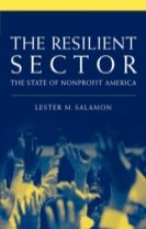 The Resilient Sector