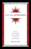Cold War Anthropology