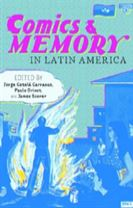 Comics and Memory in Latin America