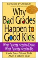 Why Bad Grades Happen to Good Kids