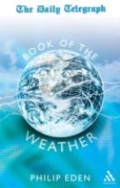 """Daily Telegraph"" Book of Weather"