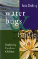 Waterbugs and Dragonflies (10 Pack)