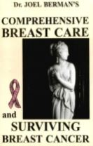 Comprehensive Breast Care & Surviving Breast Cancer