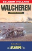Walcheren - Operation Infatuate