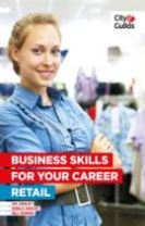 Business Skills for Your Career in Retail