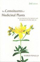 Constituents of Medicinal Plants