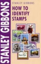 How to Identify Stamps
