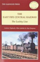 The East of Fife Central Railway