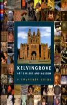 Kelvingrove Art Gallery and Music: Souvenir