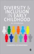 Diversity and Inclusion in Early Childhood