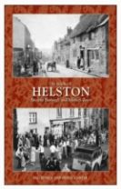 The Book of Helston