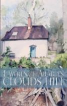 Lawrence of Arabia's Clouds Hill