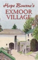 Hope Bourne's Exmoor Village