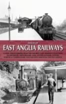 Images of East Anglia Railways