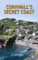 Cornwall's Secret Coast