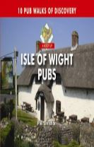 A Boot Up Isle of Wight Pubs
