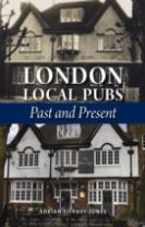 London Local Pubs