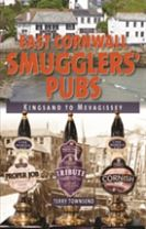 East Cornwall Smugglers' Pubs