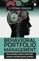 Behavioral Portfolio Management