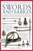 The World Encyclopedia of Swords and Sabres