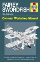 Fairey Swordfish Manual