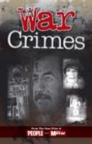 Crimes of the Century: War Crimes