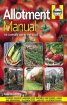 Allotment Manual