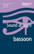 Sound At Sight Bassoon