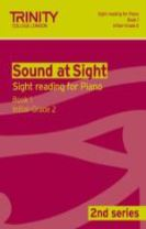 Sound at Sight Piano