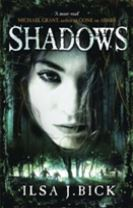 The Ashes Trilogy: Shadows