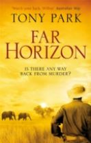 Far Horizon