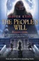 The People's Will