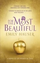 For The Most Beautiful