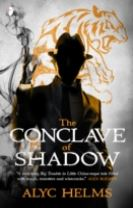Conclave of Shadow